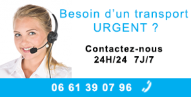 contact coursier bordeaux rjl express