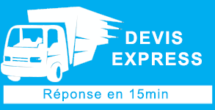 devis express coursier bordeaux