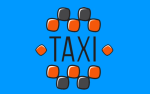 SERVICES TAXI MARCHANDISES